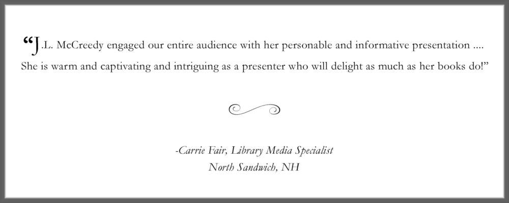 Carrie Fair3 copy